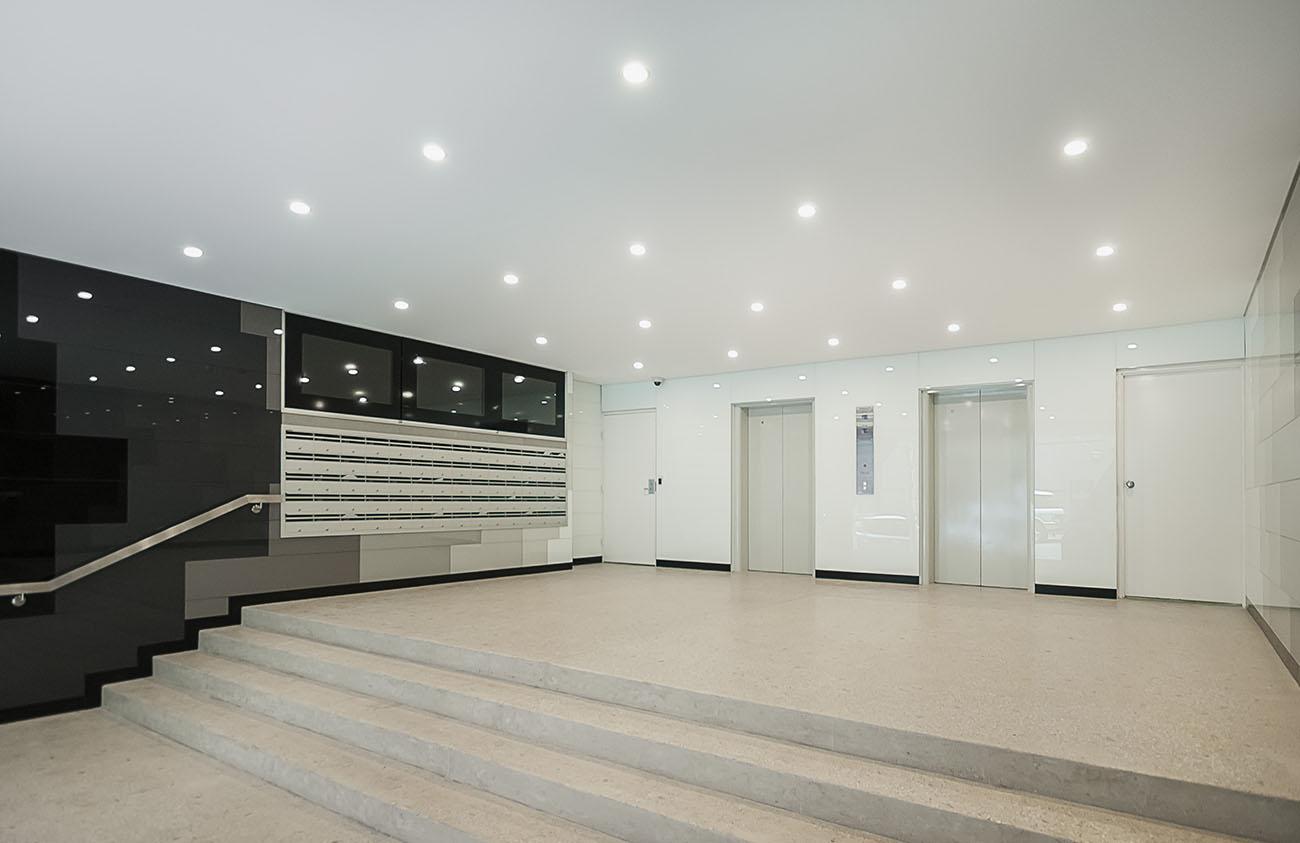 indoor lighting design. The Importance Of Indoor Lighting Design